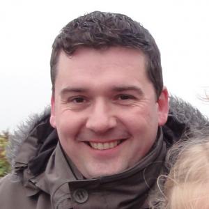 Paul Borgeouise
