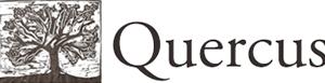Quercus-logo.fw