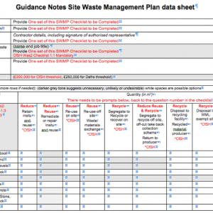 SWMPDataSheetGuidance1