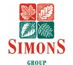 Simons Group Constructor Logo