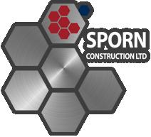 SpornlLogo_steel