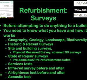 SurveyTestAnalysisPage3