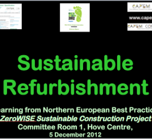 SustainableRefurbishmentZeroWiseCover copy