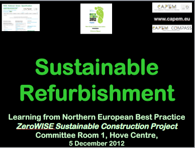 SustainableRefurbishmentZeroWiseCover copy