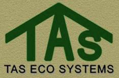TASECOSystemsLogo