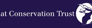 Bat Conservation Trust BCT logo