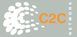 c2c Network Project Logo