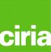 ciria-logo