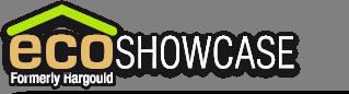 eco showcase