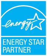 energystarpartnerlogo