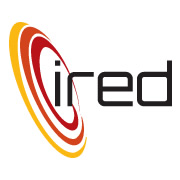 ired-logo