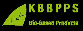 kbbpps logo
