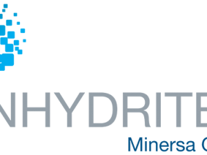 anhydritec Limited Manufacturer Logo