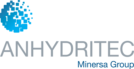logo-anhydritec