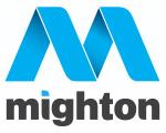 mighton_logo