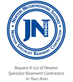 newton-specialist-basement-contractors-resized