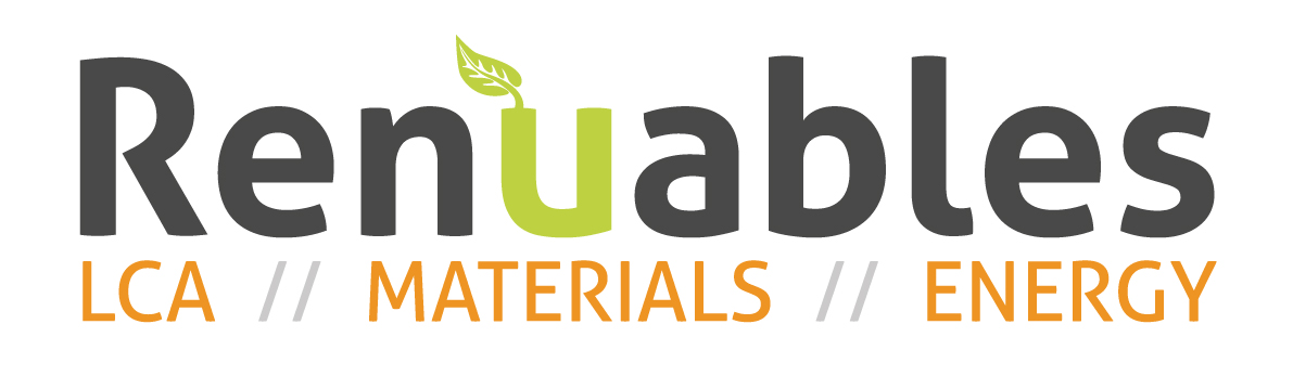 renuables logo