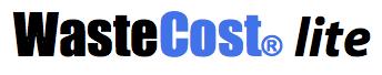 wastecostlogo1