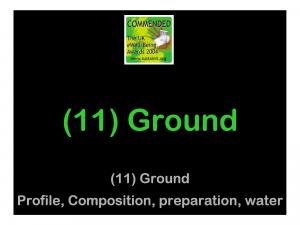 (11)Ground_Page_1