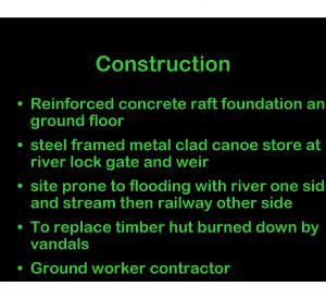 (16.4)GroundworksRCRaftFound_Page_2
