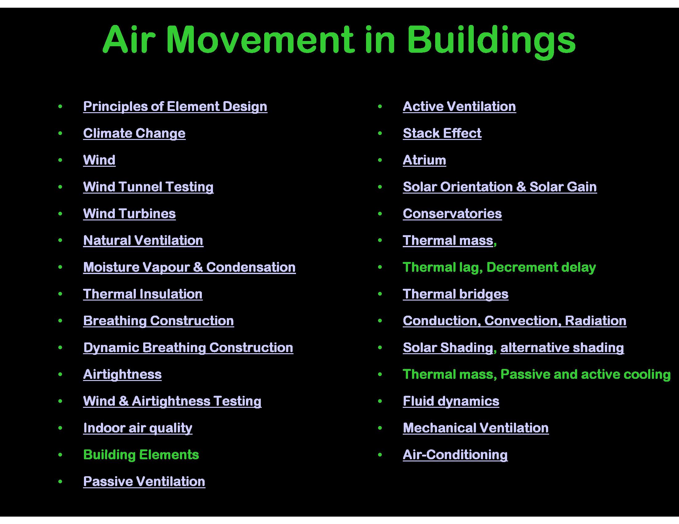 AirMovementInBuildings_Page_2