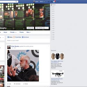 BRMFacebook