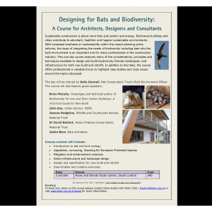 BioDiversityDesigningBatsBuildings_Page_2