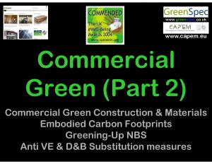 CommercialGreen2