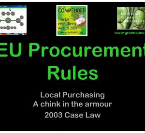 EUProcurementRules_Page_1