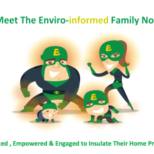 EnviroInformedSolutionsFamily