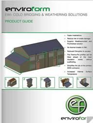 Enviroform Solutions Ltd.