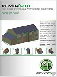 EnviroformSolutionsLtdProductGuide