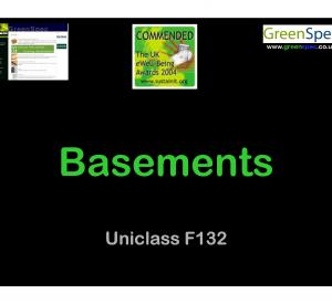 F132Basements_Page_1
