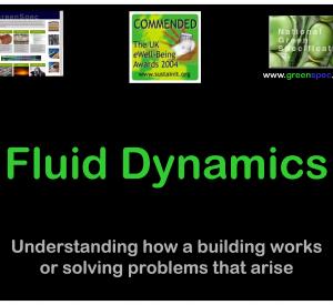 FluidDynamics_Page_1