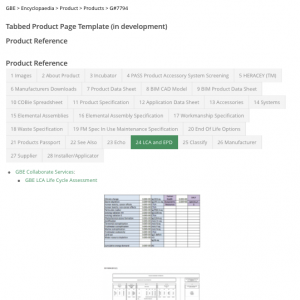 G7999TabbedProductTemplate24