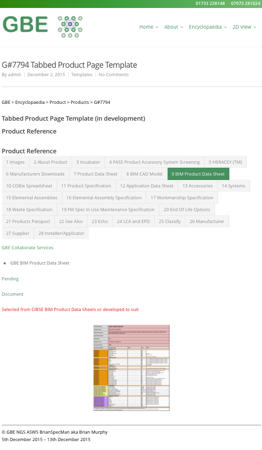 G7999TabbedProductTemplate9