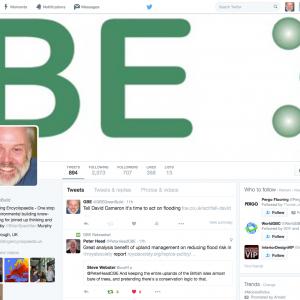 GBETwitterPage