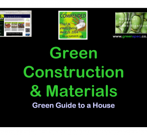 GreenConstruction_Page_1