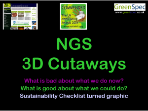 GreenSpec3DCutaways_Page_1