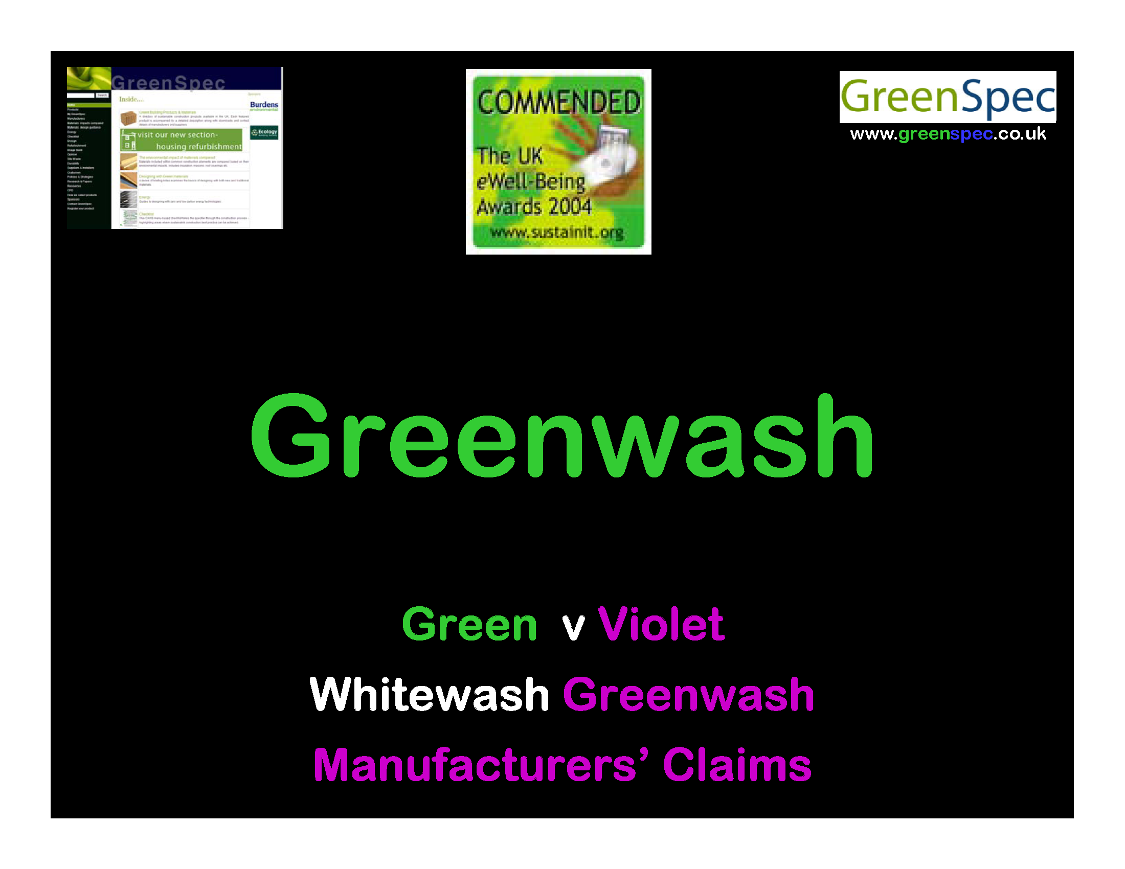 Greenwash (CPD) Cover PNG
