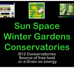 JB12SunSpaceWinterGardenConservatories