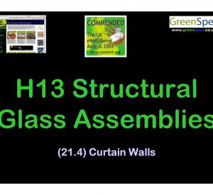 JH13StructuralGlassAssemblies_Page_1