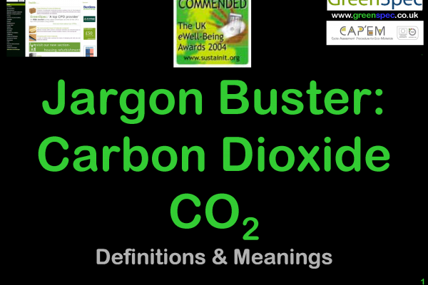 GBE CPD Jargon Buster Carbon Dioxide Cover PNG