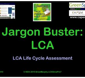 JargonBusterLCA_Page_1