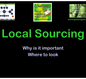 LocalSource_Page_1