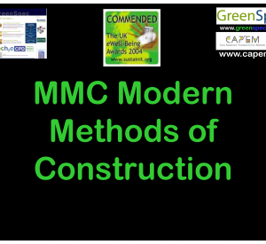 MMCModernMethodsOfConstruction_Page_1