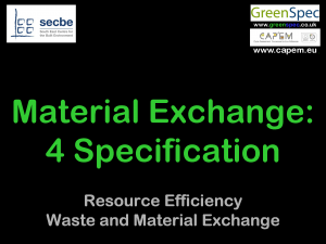 MaterialExchange4Specification_Page_1