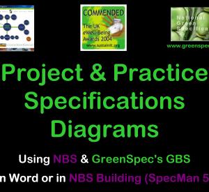 NBSSMPracProjSpecDiags_Page_1