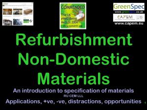 RefurbishmentNonDomesticMaterials_Page_1