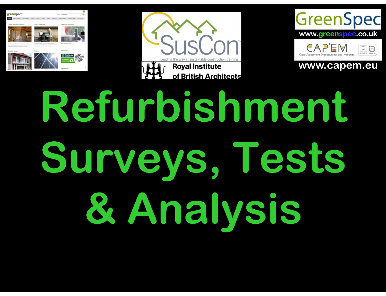 RefurbishmentSurveysTests_Page_2